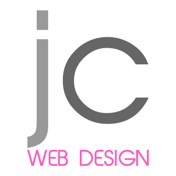 JC Web Design