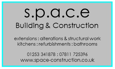 SPACE Building & Construction