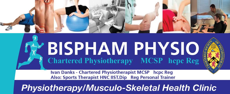 Bispham Physio